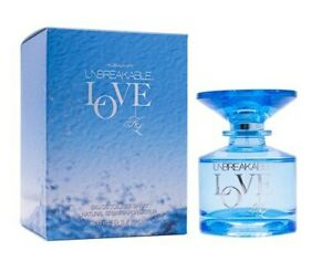 Unbreakable-Love-by-Khloe-and-Lamar-3-4-oz-EDT-Perfume-Cologne-for-Men-Women-NIB