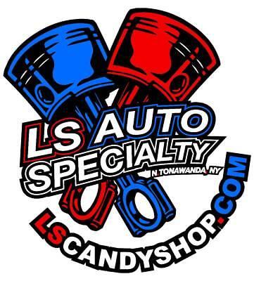 ls_auto_specialty