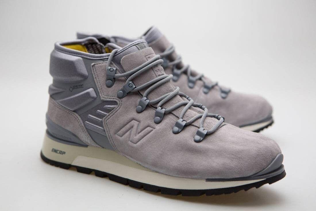 New Balance Men Niobium MLNBDCC gray MLNBDCC