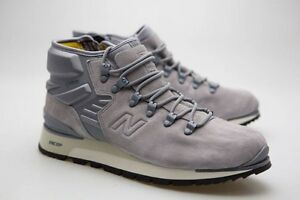 Details about New Balance Men Niobium MLNBDCC gray MLNBDCC