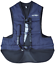 Gilet-air-bag-HELITE-Airnest-equitation-cross-cso-cheval-gonflable-airbag-veste miniature 5