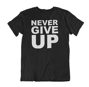 NEVER-GIVE-UP-LIVERPOOL-MO-SALAH-INSPIRED-TSHIRT-FDC