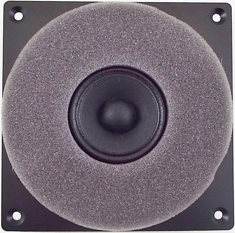 Tweeter for JBL LE25 - Fits 4311 4311B 4312 Speakers
