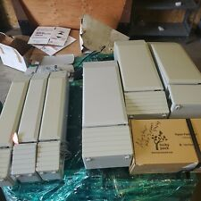 Nortel Norstar Ics Business Key Phone System With Lots Of Parts