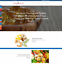 thumbnail 6 - HEALTH SUPPLEMENTS Website Earn £19 A SALE|FREE Domain|FREE Hosting|FREE Traffic