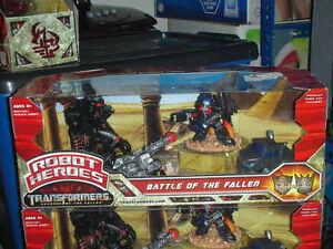Transformers-Robot-Heroes-Battle-of-the-fallen-MIB-520414