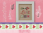 Lizzie-Kate-COUNTED-CROSS-STITCH-PATTERNS-You-Choose-from-Variety-WORDS-PHRASES thumbnail 72