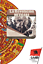 Union-del-Barrio-Mexican-Revolution-Booklet-in-English-Zapata-Poster-amp-Flyer thumbnail 1