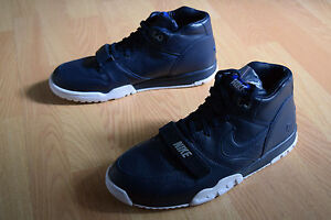 separation shoes 8cc11 87e1a ... Nike-Air-Trainer-1-MID-SP-FRAGMENT-41-