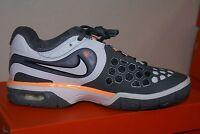 Nike Men's Air Max Courtballistec 4.3 Style 487986018