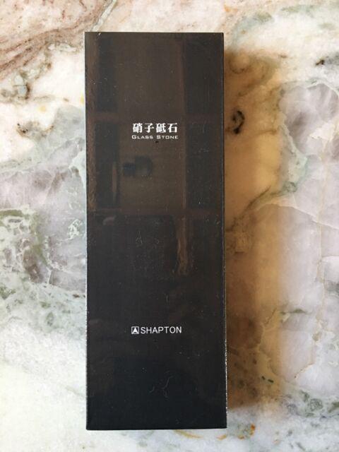 multi purpose diamond stone HR blade sharpener new