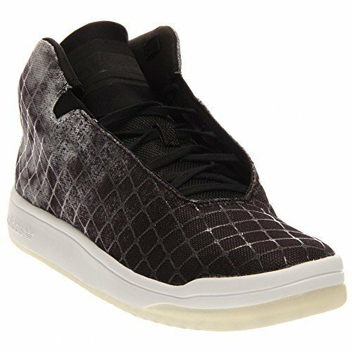 Adidas USSH1603068454 Veritas Mid Mens Sneakers SZ US - Choose SZ/Color.