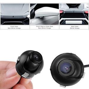 Camara-DVR-Video-HD-de-Marcha-Atras-y-Lado-360-Rotacion-170-Angulo-Estacionar