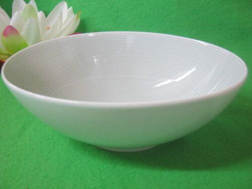 Bowl ovale 17 cm loft vert clair de Thomas