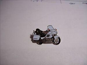 Honda Goldwing Pin for Hat Vest or Lapel