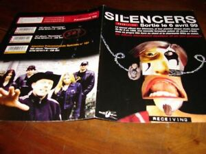 The-Silencers-Recibir-Raro-French-Press-Kit