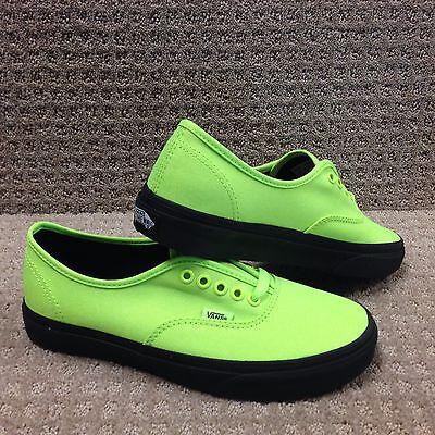 Vans MenWomen's Shoes