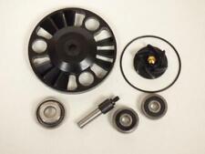 Kit de revisi/ón de Bomba de Agua espec/ífica AA00788 para Aprilia Sonic GP 50 2T 9808