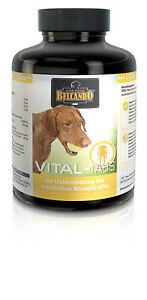 Belcando-Vital-60-Tabs-140-g-Nahrungsergaenzung
