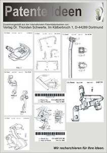 Die-genialen-Patente-der-Firma-Shimano-3000-Seiten