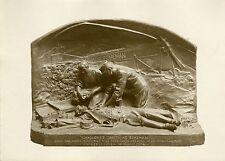 """""""CHALLENGE CAPITAINE ECHEMAN 1931"""" Photo originale G. DEVRED (Agce ROL)"""