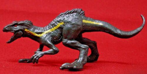Jurassic World Fallen Kingdom Mini Action Dino Blind Bag Choose Your Dino