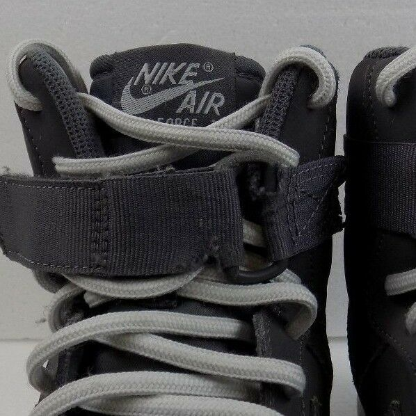 nike air force force force 1 - belle paire de nike air force 1 - 2012 - u.s. pointure homme 11,5 b4778e