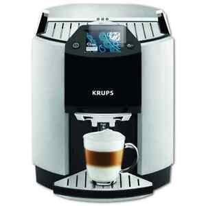 Bruni-2x-Ecran-protecteur-pour-Krups-EA-9010-Protecteur-d-039-ecran