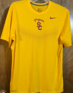 nike dri fit t shirt medium