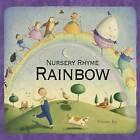 Nursery Rhyme Rainbow by Alison Jay (Paperback, 2010)