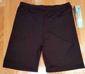 Body Wrappers Boys Dance Shorts B192