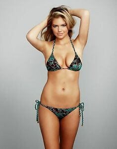 ** KATE UPTON ** POSTER Playboy Penthouse D Multiple Sizes Available