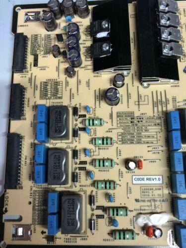"""6 /"""" BN44-00880A Versorgung für Fernseher Samsung 65 Zoll Serie Ks /"""" Ref-C"""
