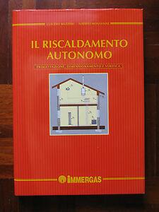 LIBRO-DI-TERMOTECNICA-034-IL-RISCALDAMENTO-AUTONOMO-034