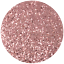 Hemway-Eco-Friendly-Craft-Glitter-Biodegradable-1-40-034-100g thumbnail 254