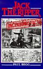 Jack the Ripper : The Uncensored Facts by Paul Begg (1992, Paperback)