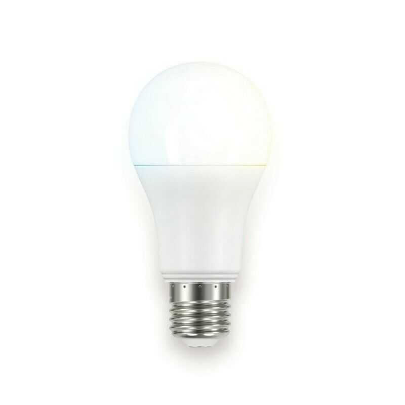 AEOTEC Bulb 6, Z-Wave Plus Multi White LED Bulb E27