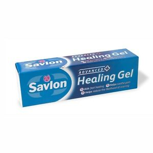 Savlon-Advanced-Healing-Gel-50g