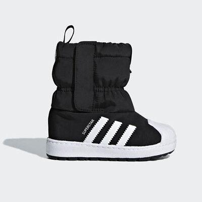 adidas kids winter shoes