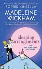 Sleeping Arrangements by Madeleine Wickham (Paperback / softback)