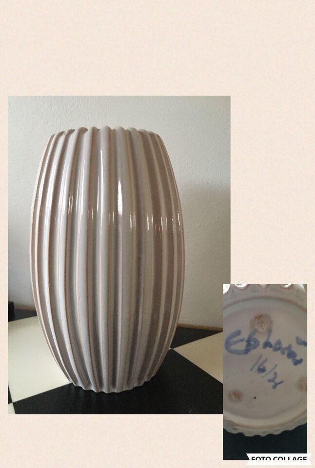 Vase, Eslau
