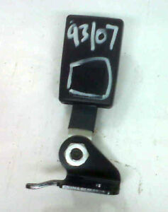SAAB-9-3-93-Rear-Seat-Belt-Buckle-Unit-2003-2010-12794563