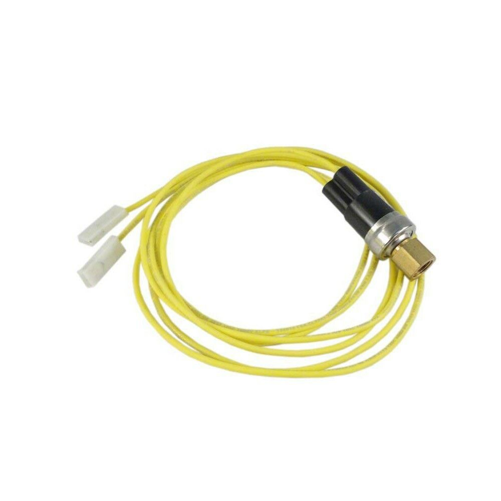 Raypak H000079 High Pressure Switch for RHP 5350 6350 & 8350 Heat Pumps