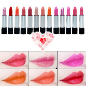 HO-Waterproof-Long-Lasting-Lipstick-Pencil-Moisturizing-Women-Makeup-Cosmetic-I