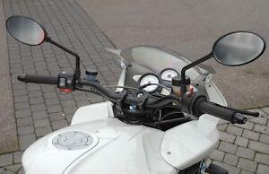 Ac-Schnitzer-Superbike-manillar-bmw-k1200-R
