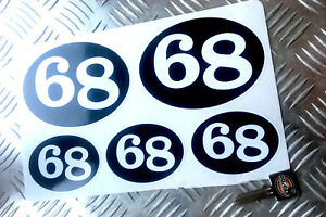 cafe-racer-68-retro-stickers-scooter-racer-rocker-decals