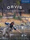 Orvis Fly-Fishing Guide by Tom Rosenbauer (Paperback, 2007)