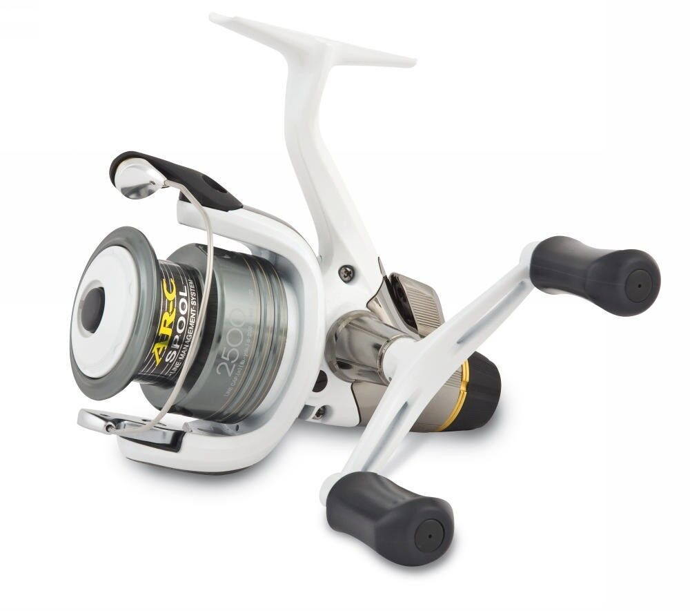 Shimano Stradic GTM  1500 RC Fishing Reel with fighting drag, STR1500GTMRC  quality product