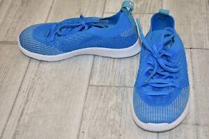 ea3ccd207e Image is loading Native-Kids-Shoes-AP-Mercury-Liteknit-Sneakers-Little-