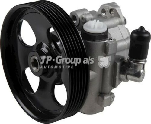 JP GROUP Hydraulikpumpe Lenkung Servopumpe Lenkhilfe JP GROUP 4145101600